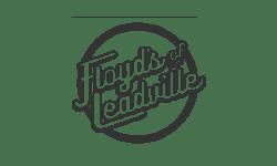 Floyds-of-Leadville-CBD-oil-running-accessories