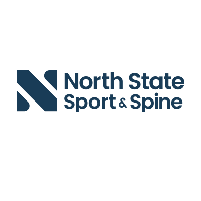 north state sport and spine