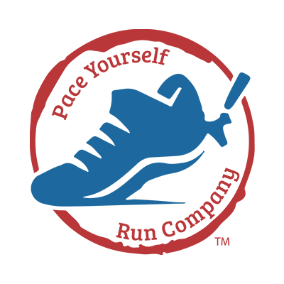 pace yourself run company