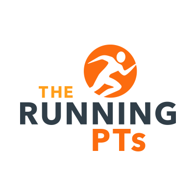 the running pts